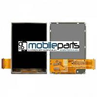 Оригинальный Дисплей LCD (экран) для LG T300 | GT300 | S367