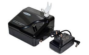 Миникомпрессор для аэрографа Fengda AS-207