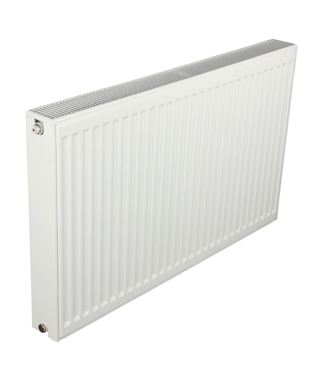 Радиатор ТИП 22 РККР E.C.A. 600×1400