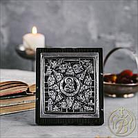 Икона Богородицы Неопалима Купина 140х120
