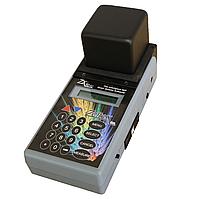 Портативный инфракрасный анализатор ZX50IQ, Zeltex