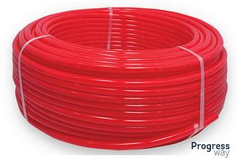 Труба для теплого пола Integral PERT Elastik 16x2 Турция