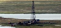 Газпромнефть-Ноябрьскнефтегаз внедрил новый тип энергоэффективных насосов на Средне-Итурском месторождении
