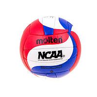 Мяч волейбол Ronex VQ5000