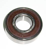 Подшипник для стиральной машинки CX 6204 2Z