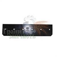 Полевая доска Кун / Kuhn 279140 R/L (пр-во Италия)