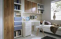 Коллекция мебели Possi