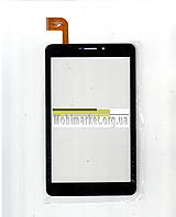 """Сенсорний екран для планшета Nomi C070010 Corsa 7' 3G, 7"""", 183 мм, 108 мм, 51 pin, чорний, #PB70PGJ3535"""