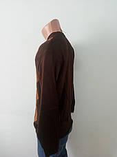 Джемпер мужской реплика LA COSTA, фото 3