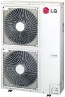 Наружный блок мультисплит-системы LG FM 41AH