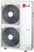 Наружный блок мультисплит-системы LG FM 41AH, фото 2