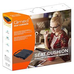Ортопедическая подушка для сидения - Qmed Seat Cushion