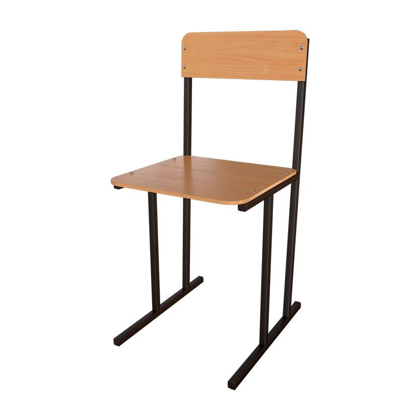 Стілець учнівський, стілець учнівський. Шкільні меблі від виробника за найнижчими цінами!