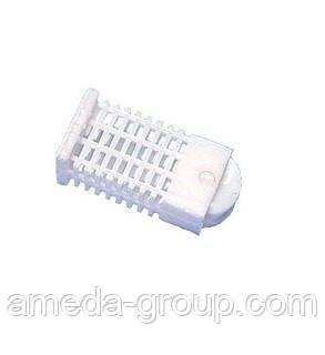 Клеточка маточная пластмассовая Титова, фото 2