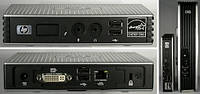 Тонкий клиент HP Compaq T5325
