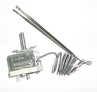Термостат (терморегулятор) для духовки Indesit/Ariston C00145486 (EGO 55.17052.080,482000030025).