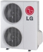 Наружный блок мультисплит-системы LG FM 40AH