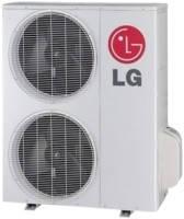 Наружный блок мультисплит-системы LG FM 40AH, фото 2