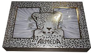 Незвичайна скатертину Armeda + 8 серветок, фото 2
