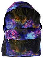 Рюкзак молодежный Jossef Otten Вселенная 0618