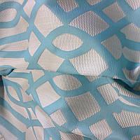 Портьерная ткань ANTERI 15276 жаккард