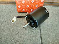 Моторчик отопителя ГАЗ 2410, 3110, УАЗ (старый образец)