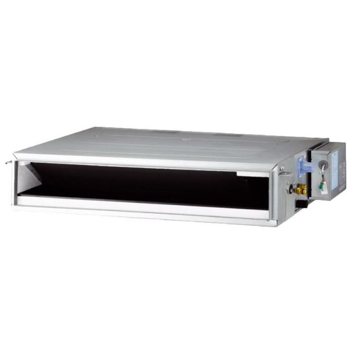 Внутренний блок канального типа мультисплит-системы LG CM18.N14R0