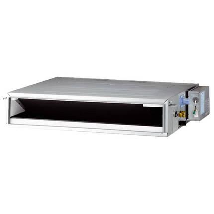 Внутренний блок канального типа мультисплит-системы LG CM18.N14R0, фото 2