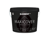 ELEMENT PRO MAXICOVER