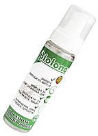Антисептик для кожи BIOLONG пена 200 мл