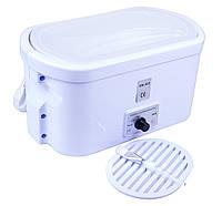 Топка для парафина МАСТЕР c регулятором температуры / Paraffine Wax Heater (2.6kg/150W)