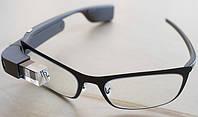 Google Glass вернулись на рынок в новом обличии
