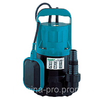 Насос дренажный Aquatica 773125 0,25 кВт; h=7м; 133 л/мин
