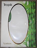 Превосходная скатерть Tropik Bamboo