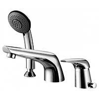 Смеситель для ванны Imprese SOLNICE (I85210)