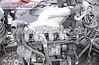 Комплектный двигатель Фольксваген Т5, Caravella, Multivan 2.5 TDI, фото 1