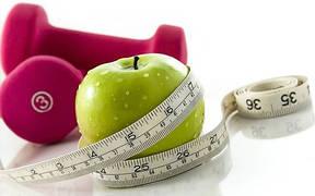 10 способов похудеть и подкачаться