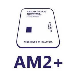 Socket AM2+