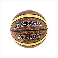 Мяч баскетбольный Alston XL-4000 Official