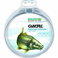 Леска Balzer Camtec карп 0.40мм. 400м. (12162 040)