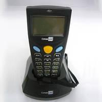 ТСД терминал сбора данних сканер  CipherLab 8001