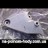 Кронштейн LANOS 1,6, AVEO генератора OE P96352142 Корея