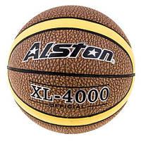 Мяч баскетбольный 7 Alston Official