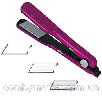 Выпрямитель для волос MAGIO МG-175P