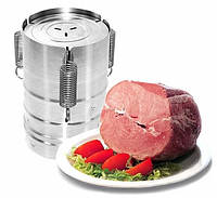 Пресс для приготовления мяса, ветчинница Redmond multiPro RHP-M02, фото 1