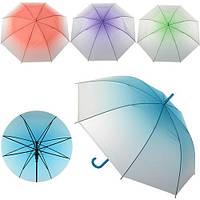 Зонтик детский MK 0990 (Y)