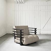 Купить кресло лаунж в Украине