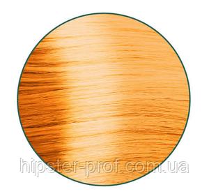 Хна для волос Осенний листопад IdHair Botany 100 g