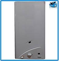 Газовая колонка Demrad SC 275 SEI LCD автомат (Турция)