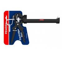 Пистолет для герметиков PENOSIL Premium Cartridge Gun 310 ml